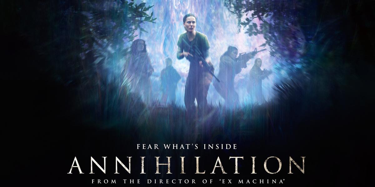 Annihilation (Netflix) Annihilation-Rotator_1200_400_width